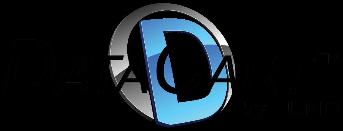 DataCart Logo 2021 Updated