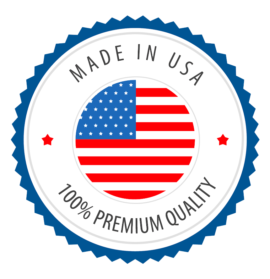 made in USA 3