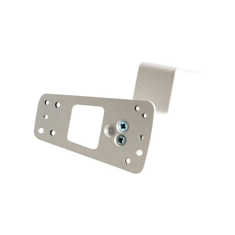 Universal Wireless Scanner Bracket