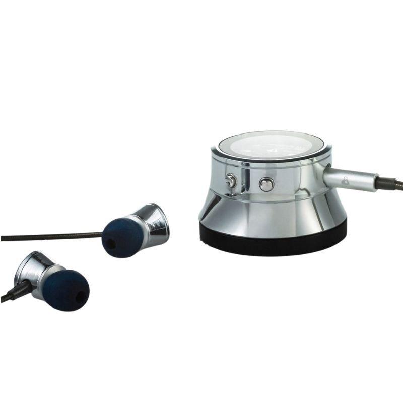 Digital Medical Stethoscope